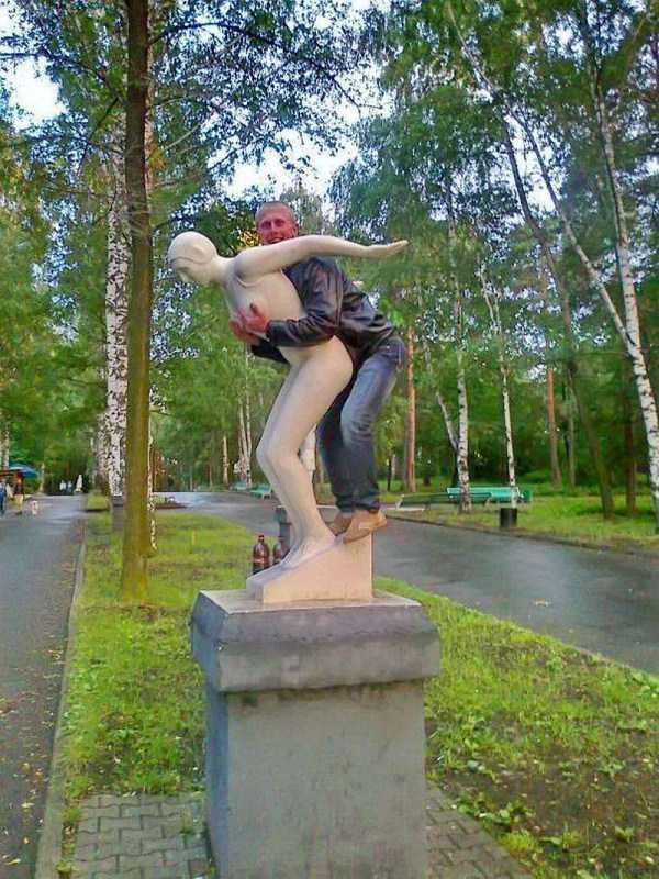 russian-social-networks-weirdos (41)