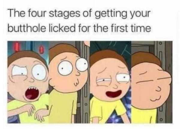 sex-memes (1)
