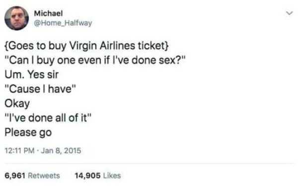 sex-memes (27)