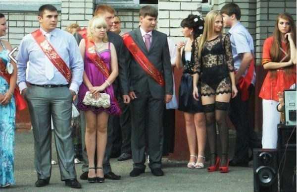 sexy-prom-dresses (1)
