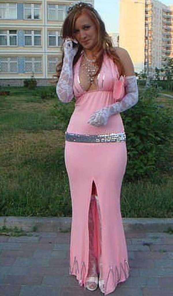 sexy-prom-dresses (10)