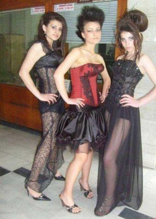 sexy-prom-dresses (11)