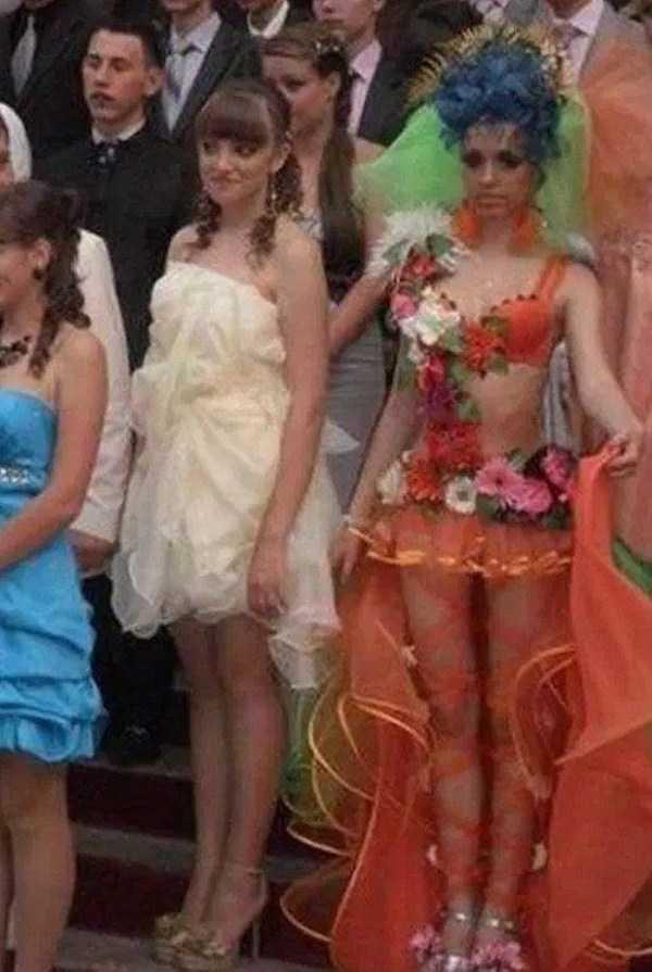 sexy-prom-dresses (14)