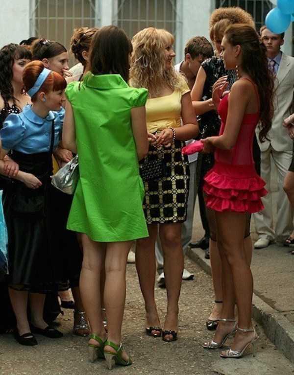 sexy-prom-dresses (15)
