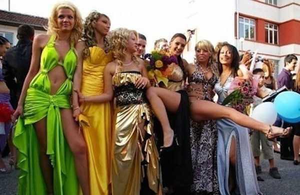 sexy-prom-dresses (16)