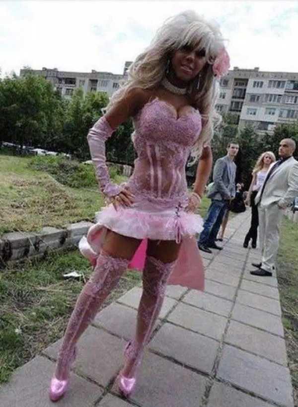 sexy-prom-dresses (21)
