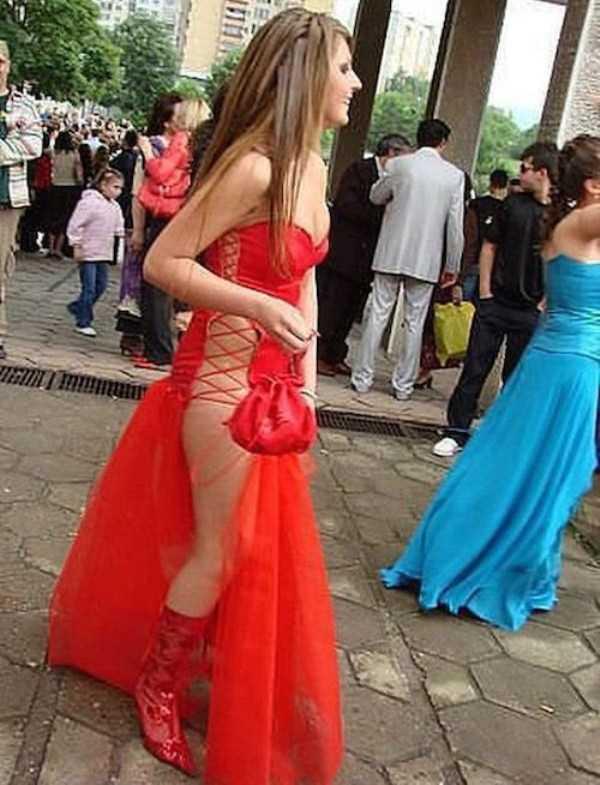 sexy-prom-dresses (24)
