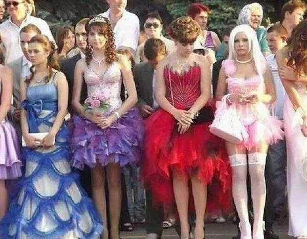 sexy-prom-dresses (26)