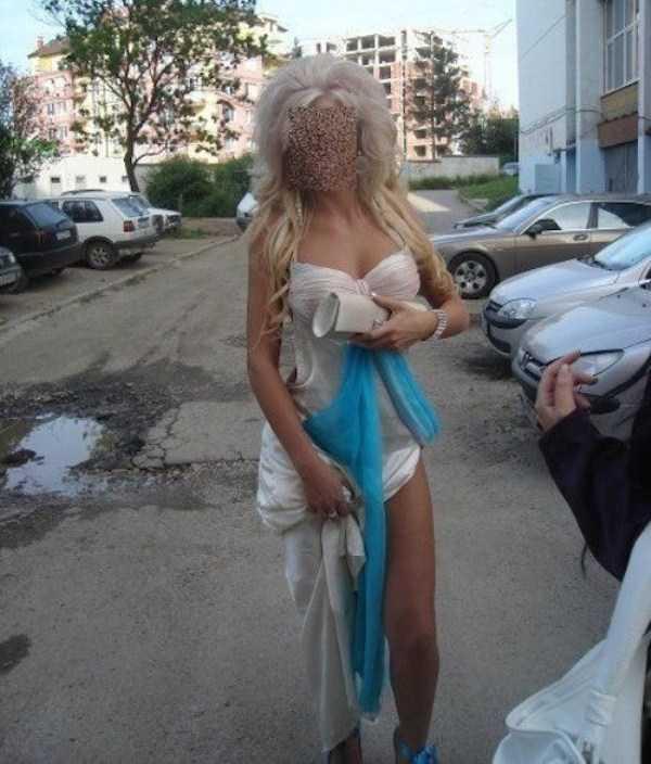 sexy-prom-dresses (5)