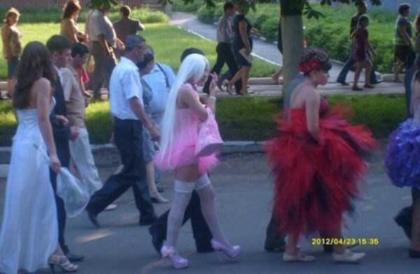 sexy-prom-dresses (7)