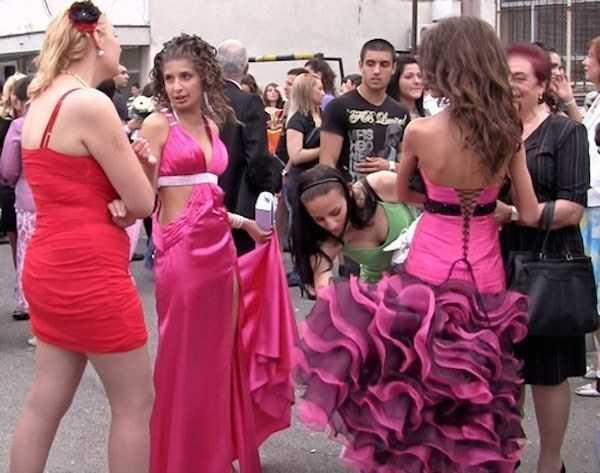 sexy-prom-dresses (8)