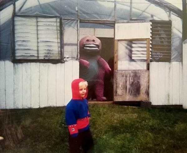 strange-photos (54)