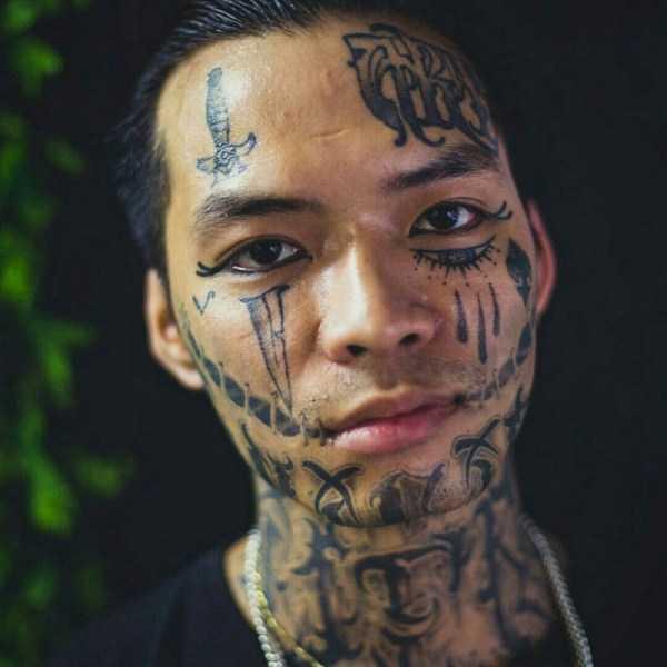 tattooed-freaks (12)