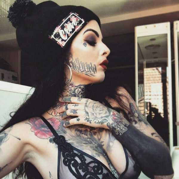 tattooed-freaks (13)