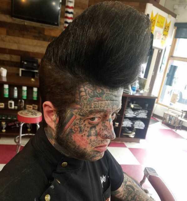 tattooed-freaks (14)