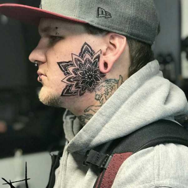 tattooed-freaks (16)