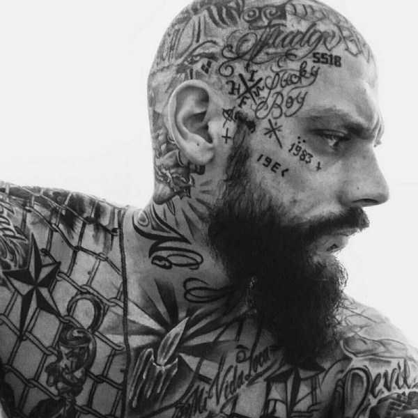 tattooed-freaks (17)