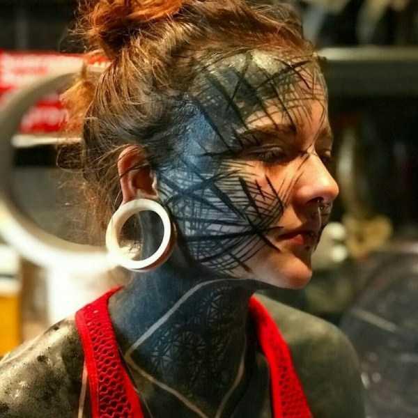tattooed-freaks (18)
