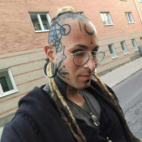 tattooed-freaks (19)