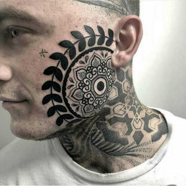 tattooed-freaks (21)