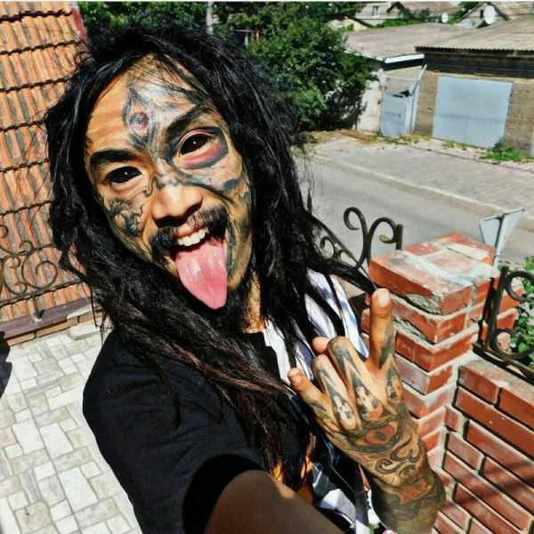 tattooed-freaks (22)
