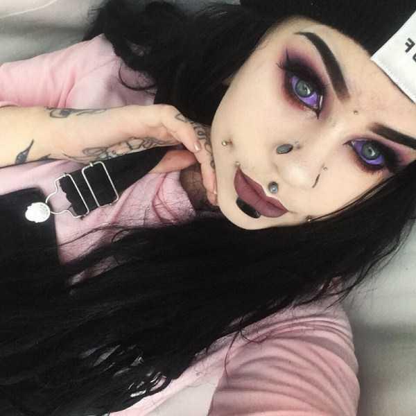 tattooed-freaks (23)