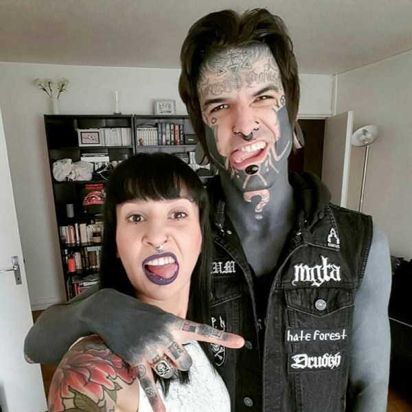 tattooed-freaks (24)