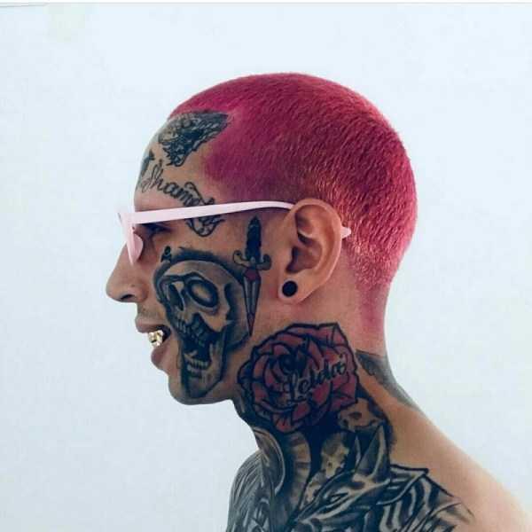 tattooed-freaks (26)