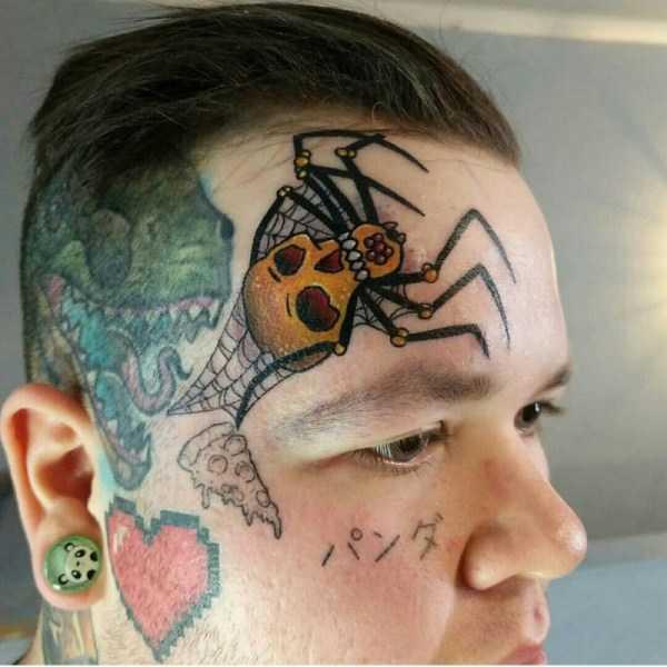 tattooed-freaks (27)