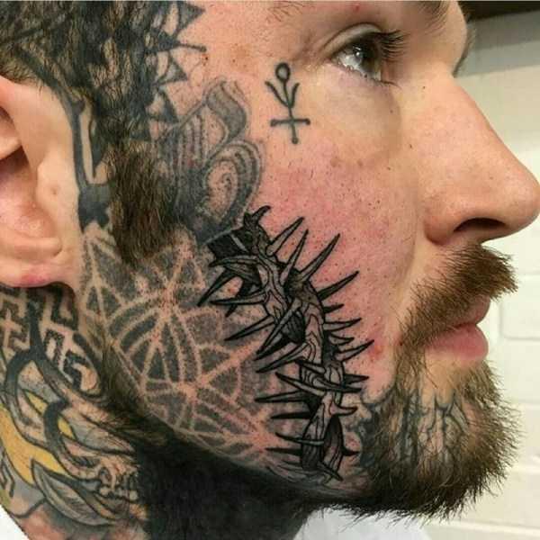 tattooed-freaks (28)
