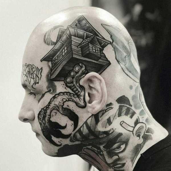 tattooed-freaks (29)