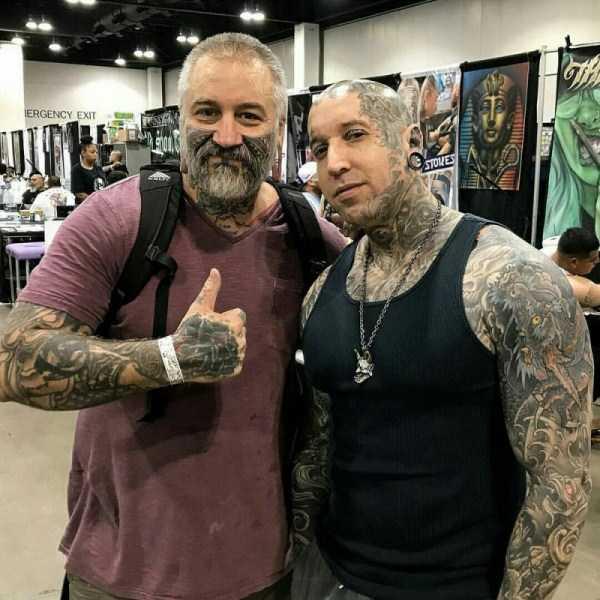 tattooed-freaks (3)