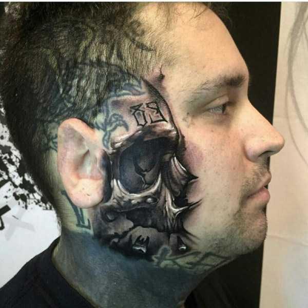 tattooed-freaks (30)