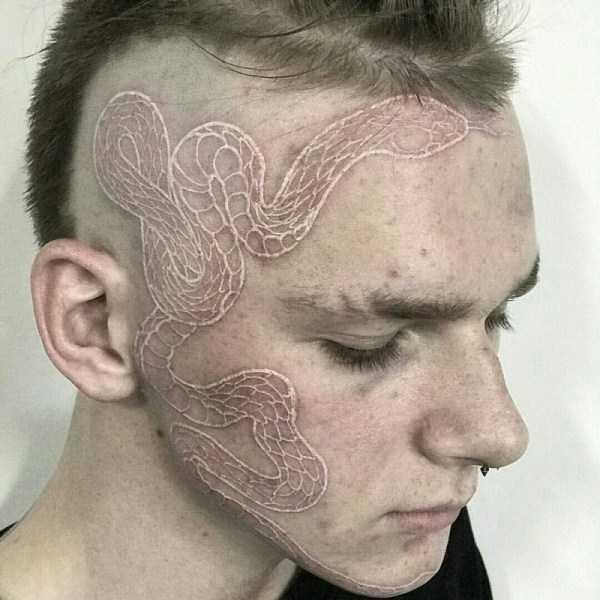 tattooed-freaks (32)