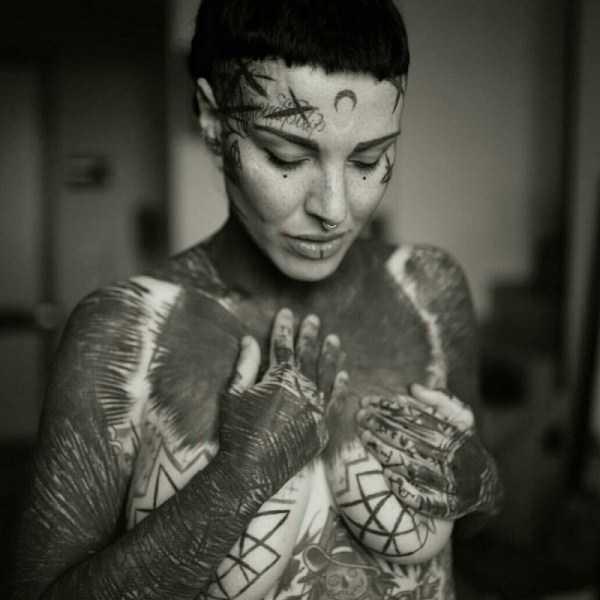 tattooed-freaks (35)