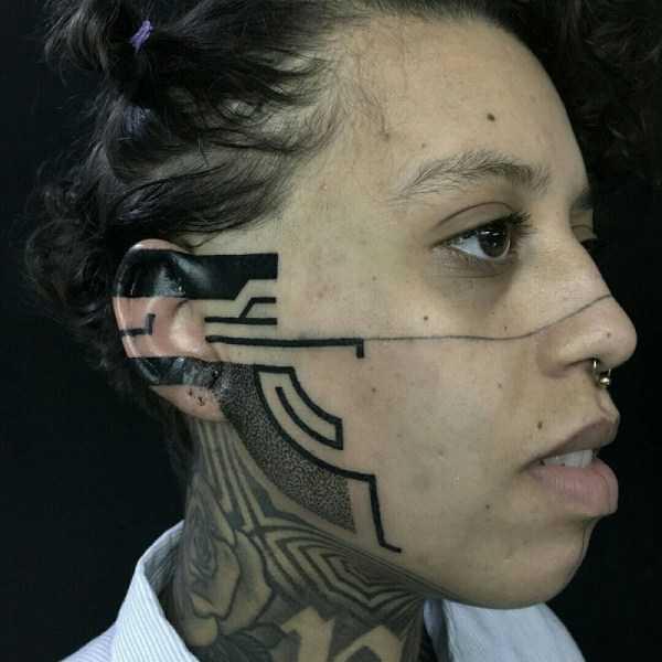 tattooed-freaks (5)