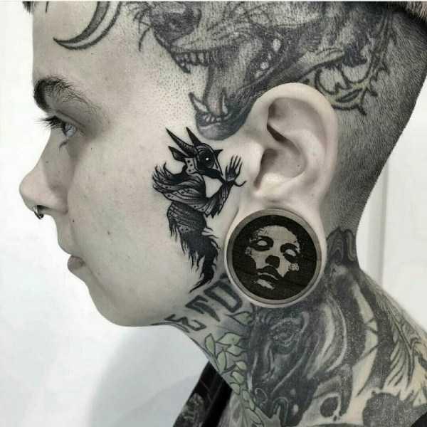 tattooed-freaks (6)