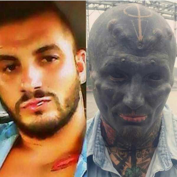 tattooed-freaks (8)