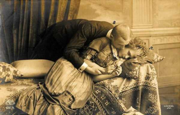 vintage-romantic-photos (1)