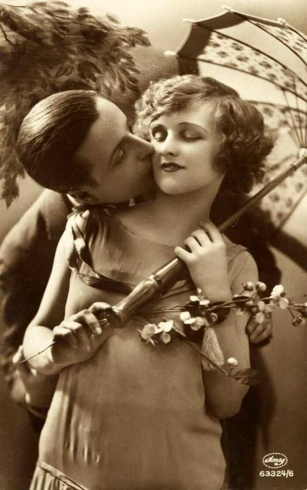 vintage-romantic-photos (10)