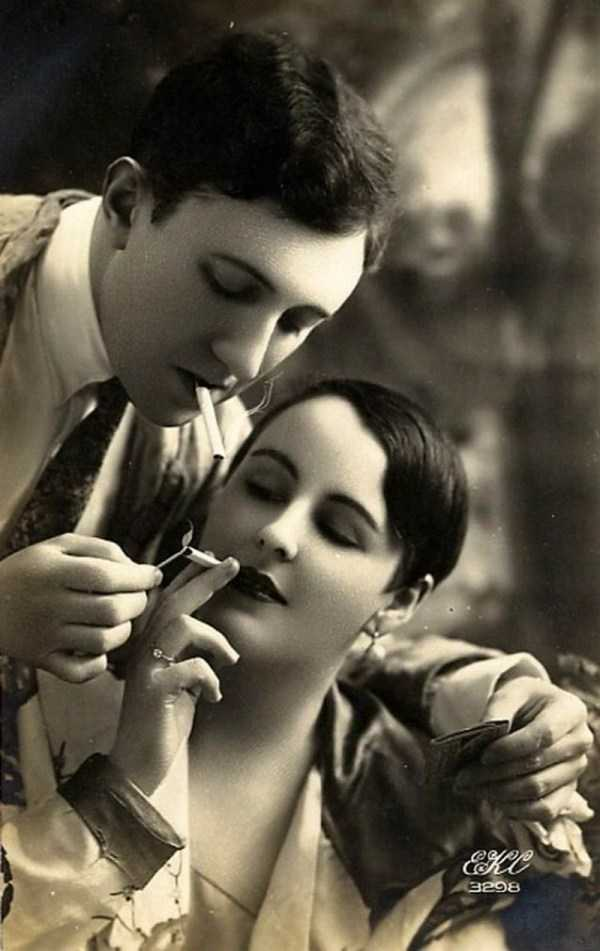 vintage-romantic-photos (11)