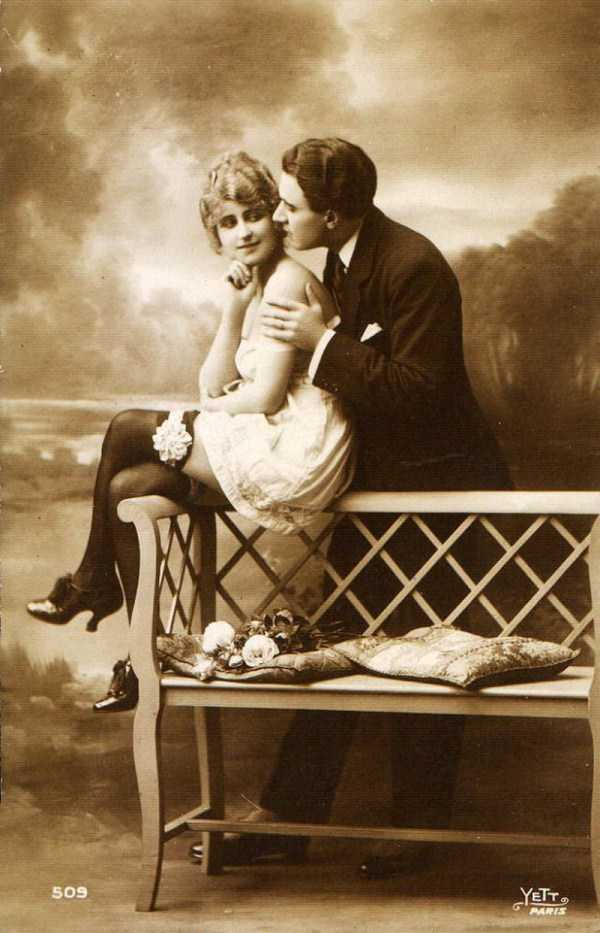 vintage-romantic-photos (12)