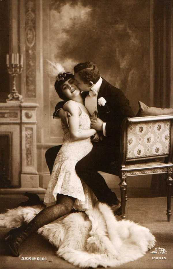vintage-romantic-photos (13)