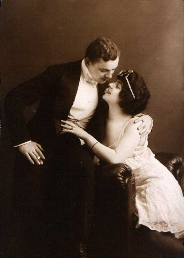 vintage-romantic-photos (14)