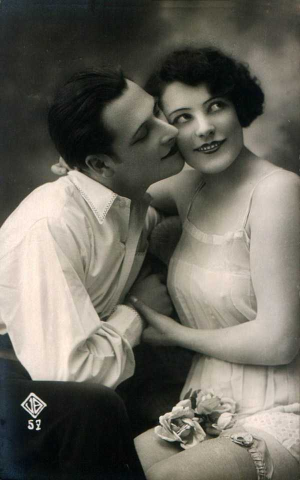 vintage-romantic-photos (15)