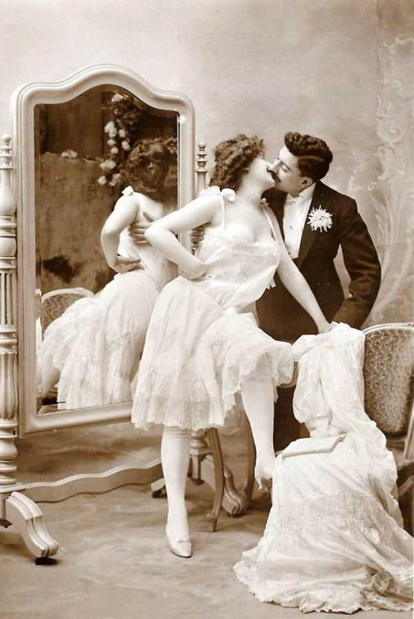 vintage-romantic-photos (16)