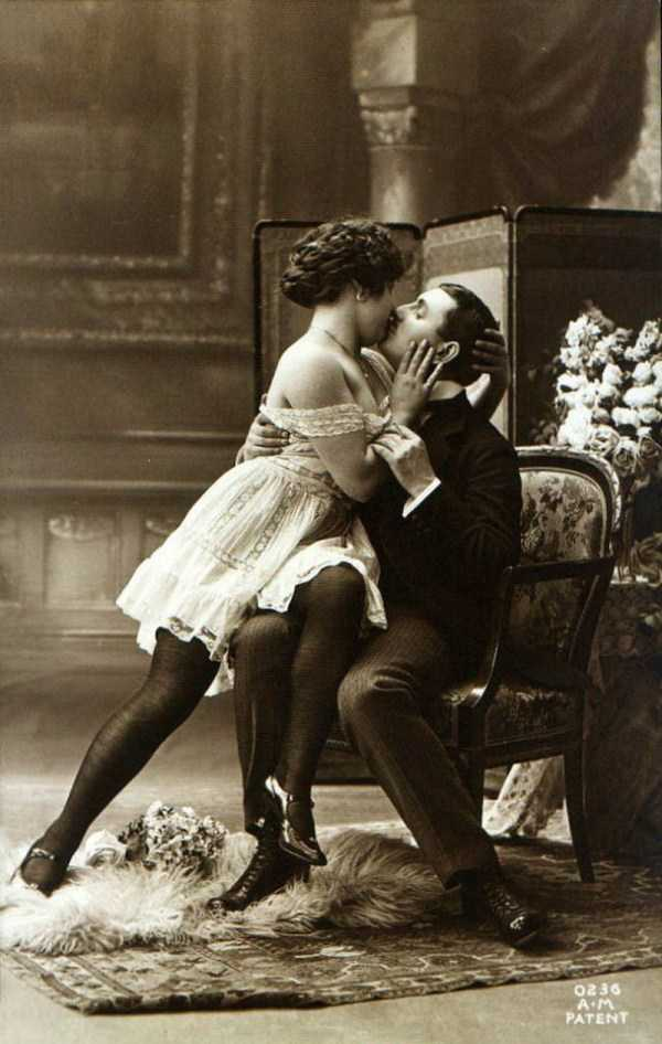vintage-romantic-photos (17)