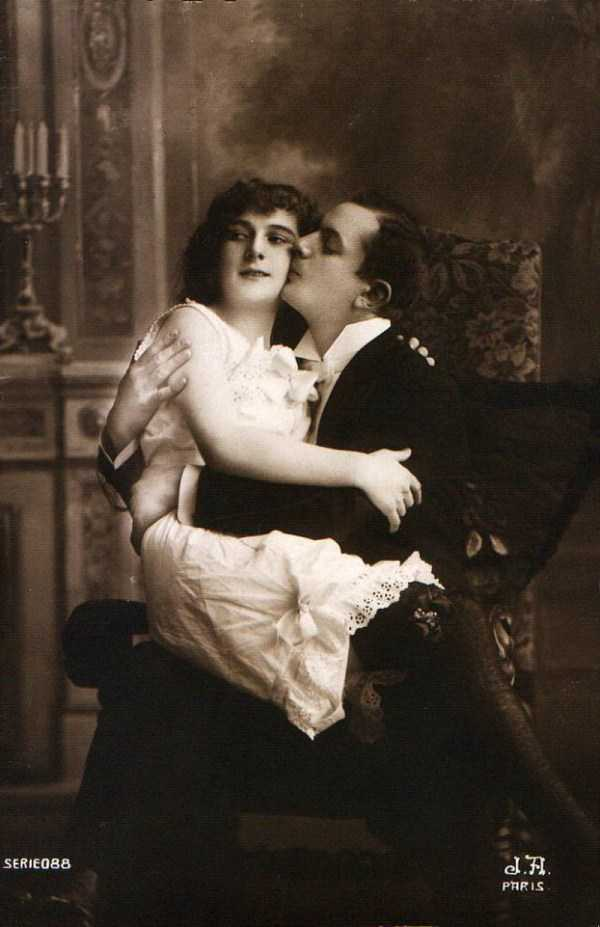 vintage-romantic-photos (18)