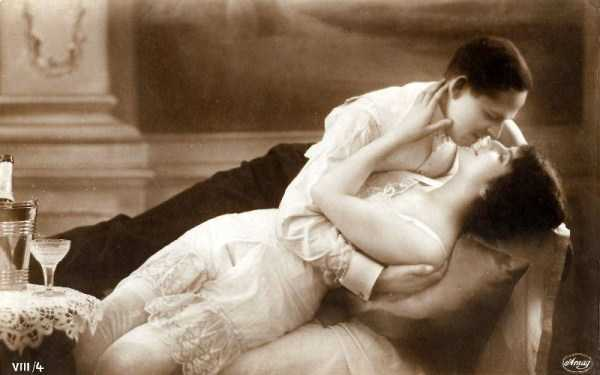 vintage-romantic-photos (19)