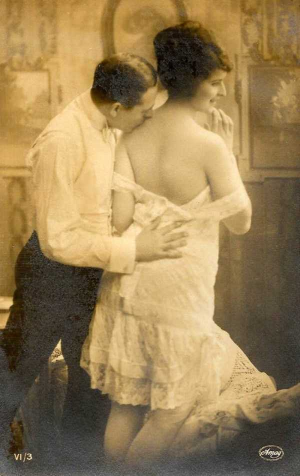 vintage-romantic-photos (2)